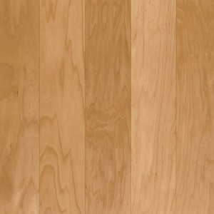 Best Maple Flooring Contractors Cincinnati