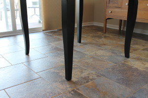 tile flooring cincinnati